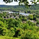 Bancroft, West Virginia (WV)