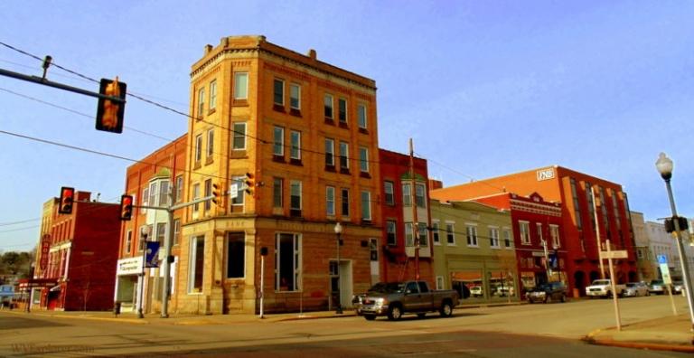 Registration open for historic real estate finance training in W.Va.