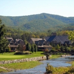 Homes at White Sulphur Springs, WV, Greenbrier County, Greenbrier Valley Region