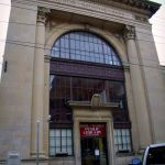 National Bank at Madison, WV, Boone County, Hatfield & McCoy Region