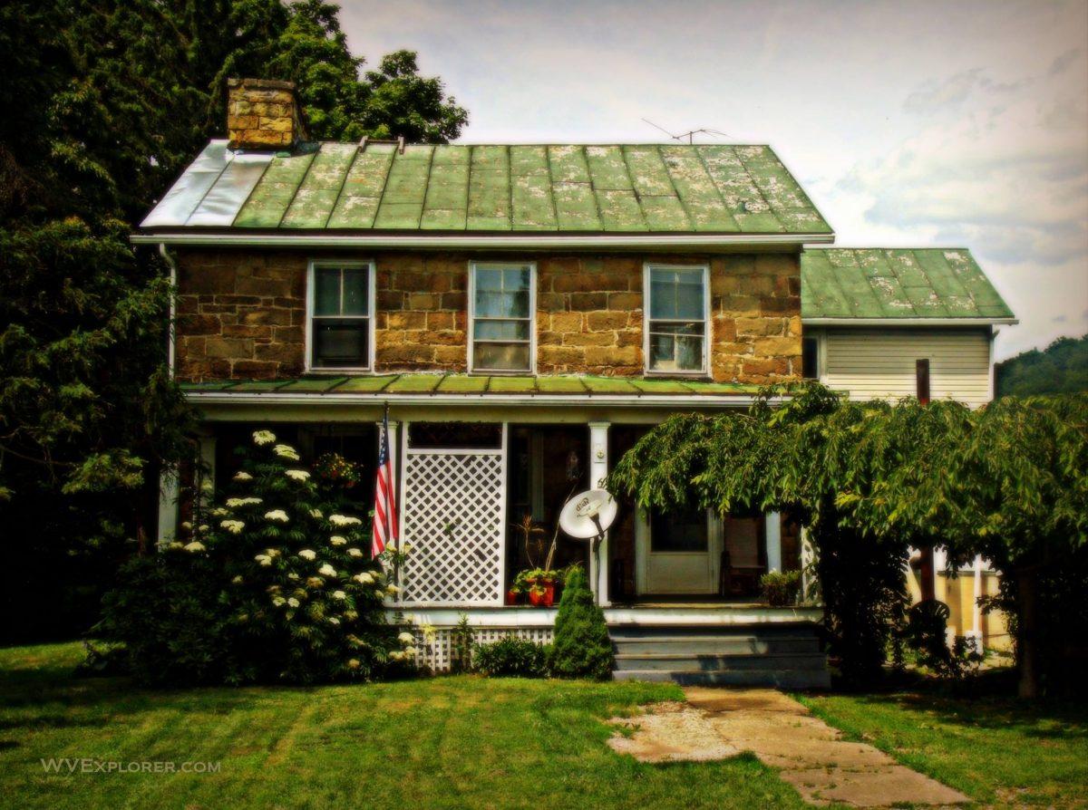 Stonehurst at Tyler
