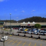 Mardi Gras Casino & Resort at Nitro, WV, Kanawha County, in the Metro Valley Region