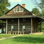 Tavern at Point Pleasant, WV, Mason County, Mid-Ohio Valley Region