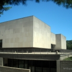West Virginia Cultural Center, Charleston, WV, Kanawha County, Metro Valley Region