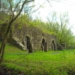 Wine Cellar at Dunbar, WV, Kanawha County, Metro Valley Region