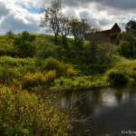 Canaan Valley National Wildlife Refuge, Allegheny Highlands Region