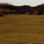 Pruntytown Wildlife Management Area, Pruntytown, WV, Taylor County, Monongahela Valley Region