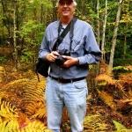 Ed Rehbein, Photographer