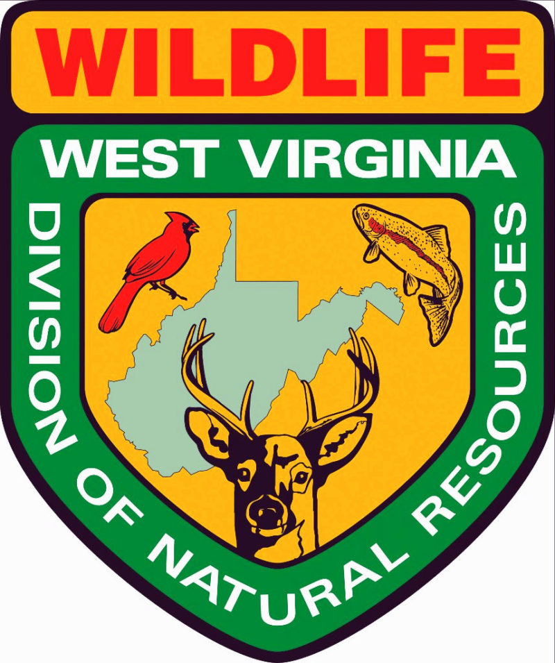 WV Natural Resources