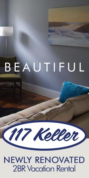 117 Keller – 300×600