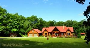 Real estate in West Virginia