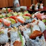Ramp Sushi