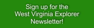 Newsletter – 300×90