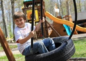 AOTG Playground