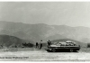 Vintage photo from Highland Scenic Highway