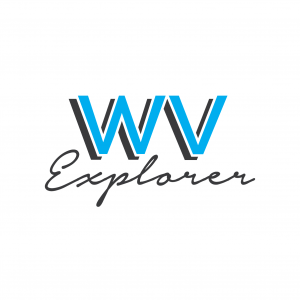 West Virginia Explorer