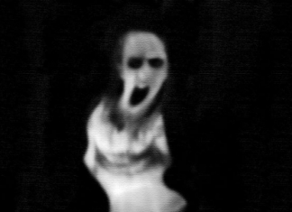 Roadside ghosts account for many of most popular WV ghost stories