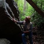 Join David Sibray as he explores West Virginia!