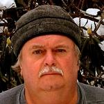 Randy Bodkins