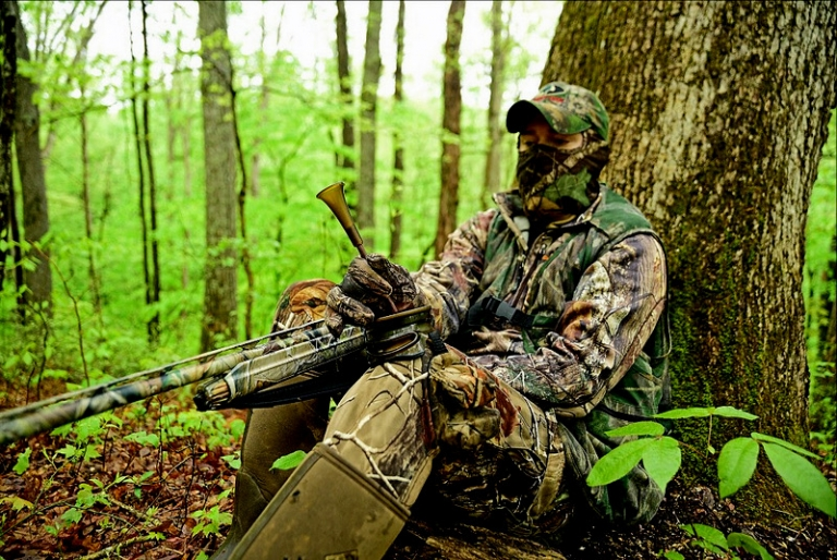 W.Va. to host statewide public hunting, fishing meetings