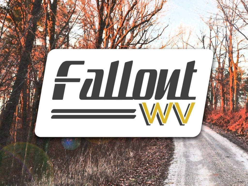 West Virginia Explorer has launched FalloutWV, a newsletter launched to track the development of Fallout 76 in West Virginia.