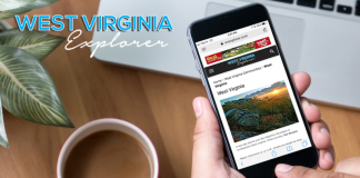 Advertise with WVExplorer.com