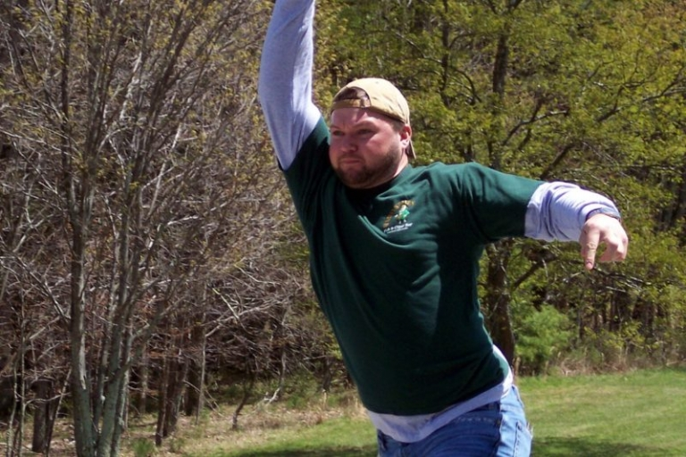 Irish Bowling tourney brings record high-rated players to W.Va.