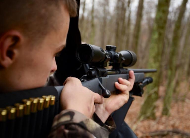 DNR: Hunters should scout pre-season, check equipment