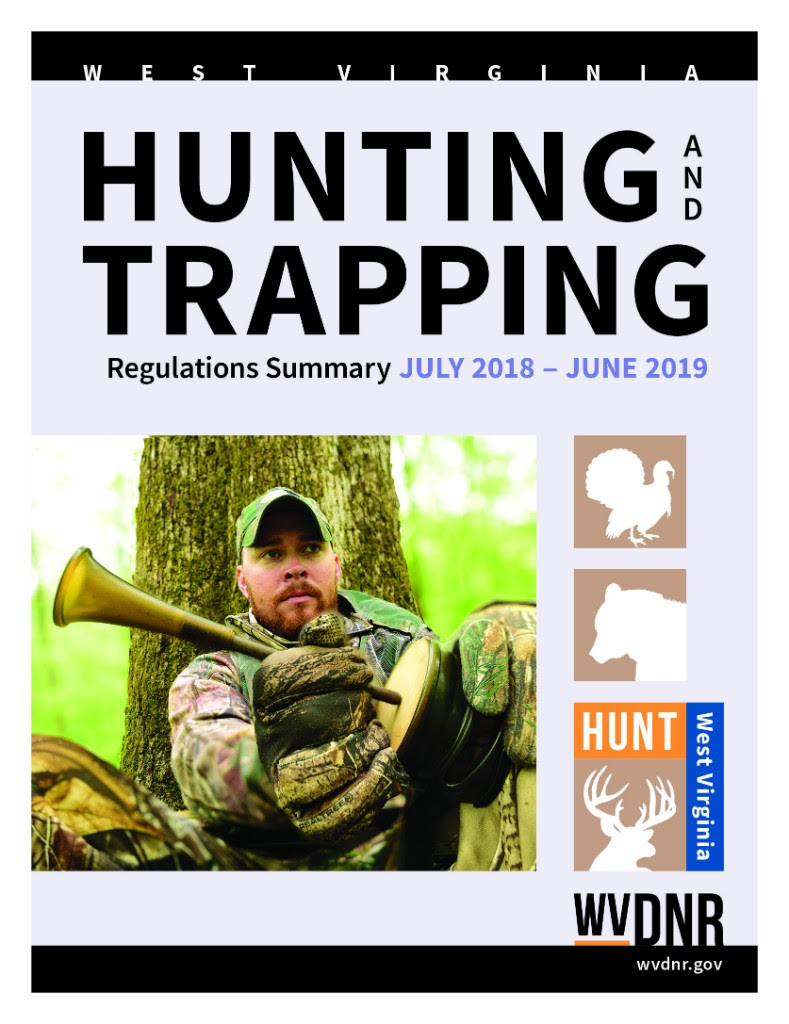 DNR officials are encouraging hunters and trapper to review changes in the Fall 2018 Hunting and Trapping Guide.