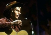 "John Denver performs ""Take Me Home, Country Roads."""