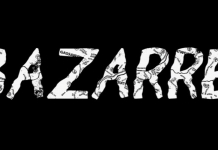 The Braxton County Visitors Center will host Bazarre, a forum for authors who specialize in the paranormal Nov. 17, 2018.
