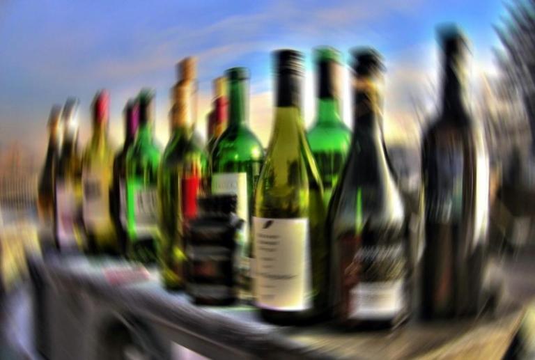 Drunk driving carries harsh penalties in West Virginia