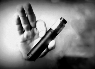 Find out more about vaping and e-cigarette laws in West Virginia.