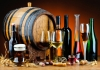 Craft beverage summit on tap for April 8 in South Charleston. Photo courtesy Robert C. Byrd Institute.
