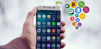 Is your business primed for mobile app development?