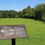 Battle of Bulltown