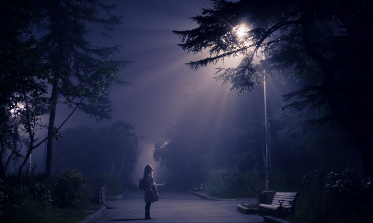New paranormal expo central to Monongahela Valley