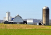 West Virginia leads the nation in small farms, according to West Virginia University.