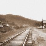 Fireco, West Virginia