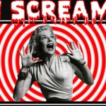 I Scream Sundae is attracting visitors to Ripley, West Virginia, with its retro-scary theme.
