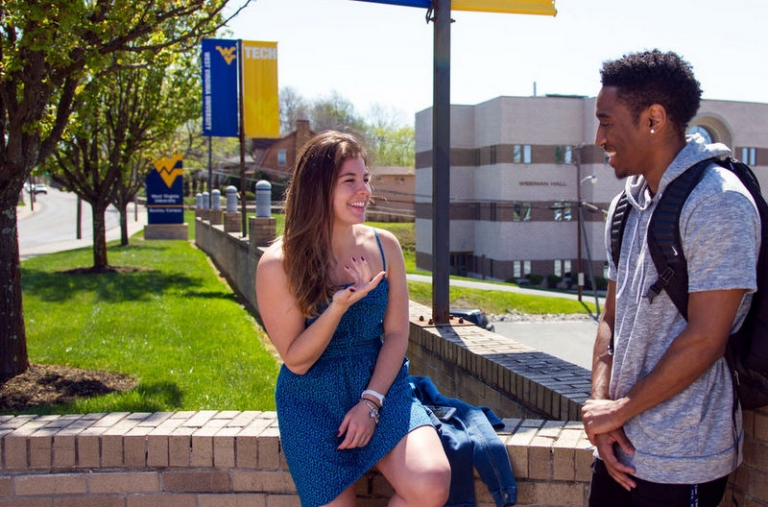WVU Tech Homecoming weekend to feature community events