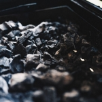 WVU engineer developing 'critical' rare earth elements from coal waste.