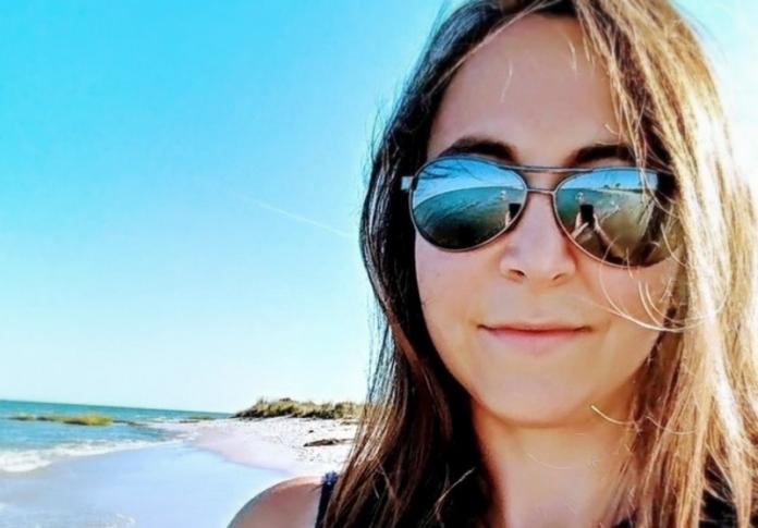 Whitney Bsharah, marketing consultant for WVExplorer Magazine.