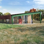 Ramaco Carbon Innovation Center