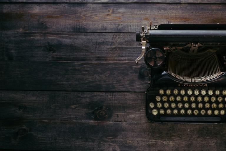 Shepherd opens 2020 Appalachian fiction competition