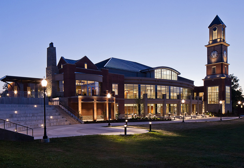 vhe West Virginia School of Osteopathic Medicine at Lewisburg is among the state's top medical schools.