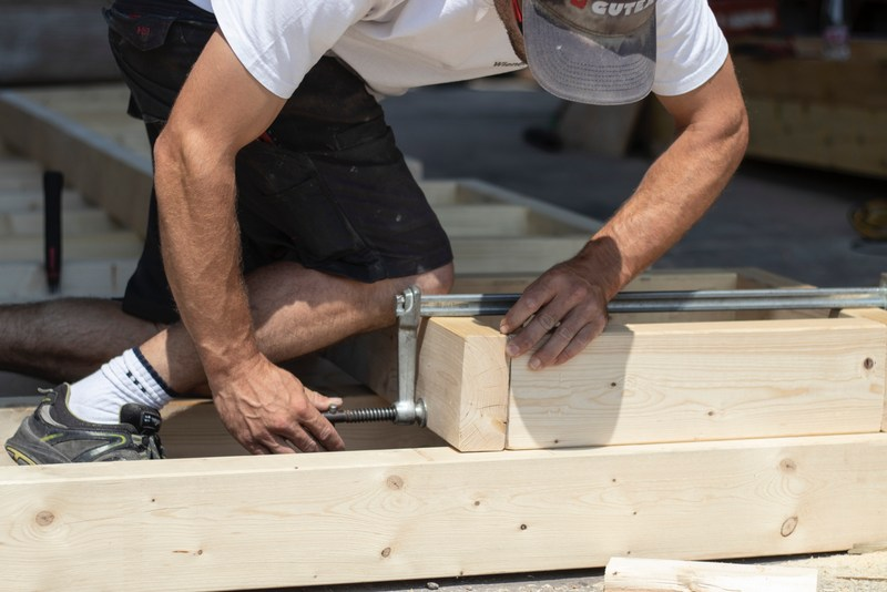 Restoration and preservation are increasingly popular development alternatives in West VIrginia.