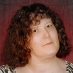 Deborah Hancock