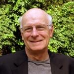 Marc Harshman