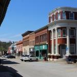 Saint Albans, WV (West Virginia)